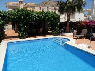 Lovely San Juan de los Terreros Villa rental with Internet Access - San Juan de los Terreros vacation rentals