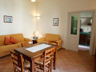 Holiday apartment Maria - Amalfi vacation rentals