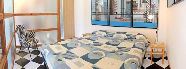 Casa Ardesia - Image 1 - Sorrento - rentals