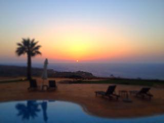 The Beach Condo | Luxury Apart - Zebbug vacation rentals