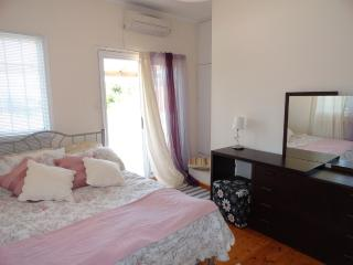 Dolce Vita(Sea, Port, Airport) - Rafina vacation rentals
