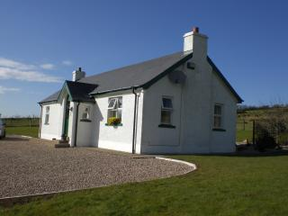 2 bedroom Cottage with Television in Ballycastle - Ballycastle vacation rentals