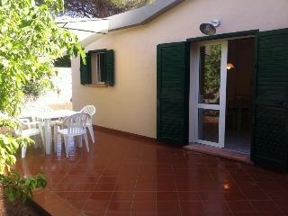 Casagiannoni - Cavo vacation rentals