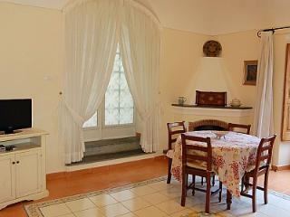 Bright 1 bedroom House in Positano - Positano vacation rentals