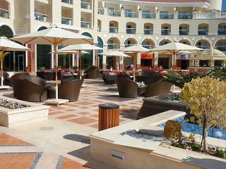 2 BR Apartment Sleeps 5 - VMS 3875 - Makadi Bay vacation rentals