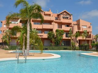 mare menor  II resort golf - Murcia vacation rentals