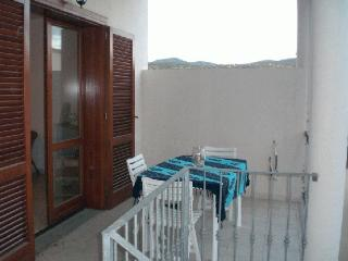 Apartment/flat in mansion ideal even without car - Villasimius vacation rentals