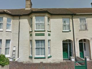 Goodwin House - Central Lowestoft - Lowestoft vacation rentals