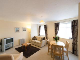 1 bedroom Apartment with Internet Access in Barton-on-Sea - Barton-on-Sea vacation rentals