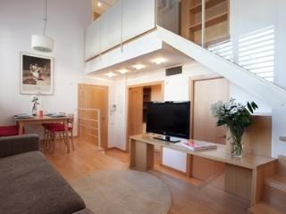 Bac de Roda 1 - Barcelona vacation rentals