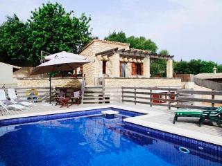 Na Roca Des Nins - Majorca vacation rentals