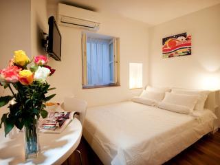 Standard studio 500/702 - Central Dalmatia Islands vacation rentals