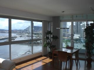 Oceanfront Tower Top Location - Panama vacation rentals