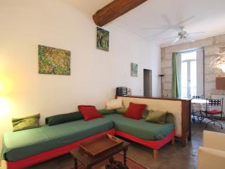 SYMPHONIE de 1 à 4 personnes - Montpellier vacation rentals