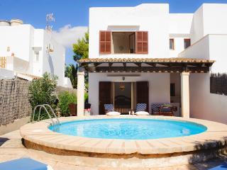 Cubells - Cala d'Or vacation rentals