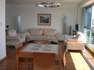 Nice Condo with Internet Access and Dishwasher - Panama vacation rentals
