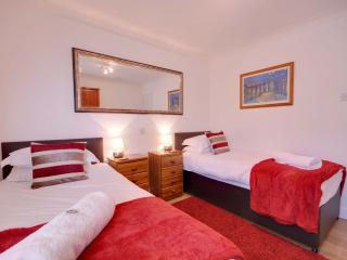 F2DKC - Bournemouth vacation rentals