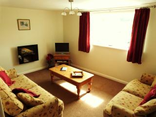 Buttercup Cottage - Danby vacation rentals