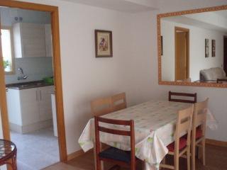 Cozy 3 bedroom Salou Apartment with Elevator Access - Salou vacation rentals