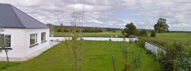 Rural Holistic Centre 9 people - Roscommon vacation rentals