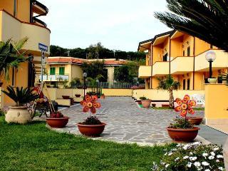 Conca degli dei - Mono- - Paestum vacation rentals