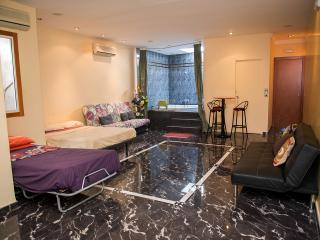 Me Family n Friend in Suite Bcn - Barcelona vacation rentals