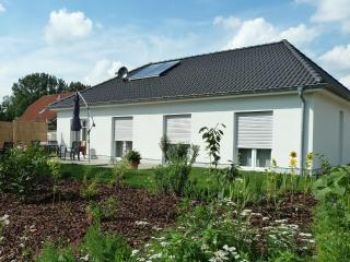 Comfortable House with Internet Access and Satellite Or Cable TV - Tecklenburg vacation rentals