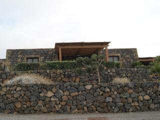 residence sotto le stelle s.r. - Pantelleria vacation rentals
