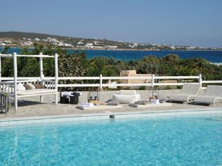 3477-Drops of Luxury - Paros - Paros vacation rentals