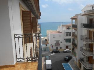 Zara's Place - Javea vacation rentals