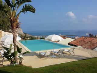 Wonderful 2 bedroom Condo in Cefalu - Cefalu vacation rentals
