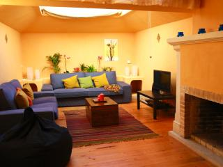 Charming House  old town - Lisbon vacation rentals