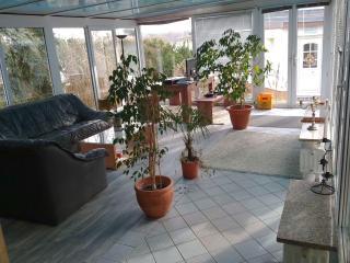 Lakeside Vacation Apartement , Berlin Schmöckwitz - Berlin vacation rentals