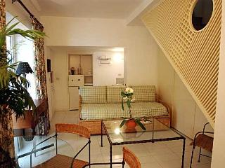 Martina Il Cellaio - Capri vacation rentals