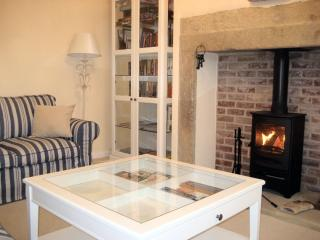Percy Cottage - Your Alnwick home away from home - Alnwick vacation rentals