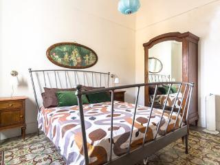 Casa Betta #2 - Valderice vacation rentals