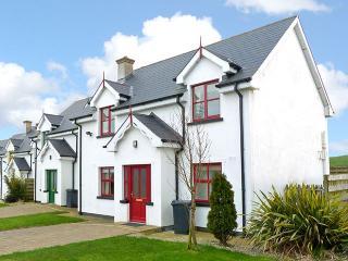 3 bedroom Cottage with DVD Player in Kilmuckridge - Kilmuckridge vacation rentals