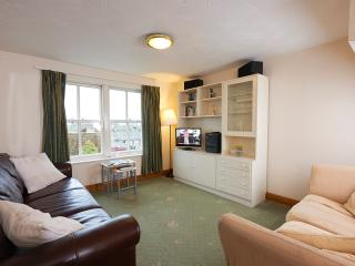 11, Calder Howgills Guest House & Apartments - Sedbergh vacation rentals