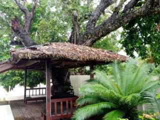 Paradise Point Beach House, Port Vila, Vanuatu - Port Vila vacation rentals