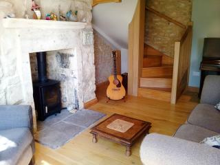 Starlington Cottage - Freshford vacation rentals