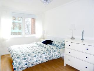 Beautiful 2 bedroom holiday apartment in Fitzrovia, London Zone 1 - London vacation rentals