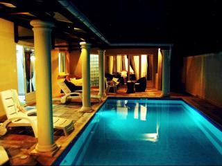 Villa Begonia - Trou aux Biches vacation rentals