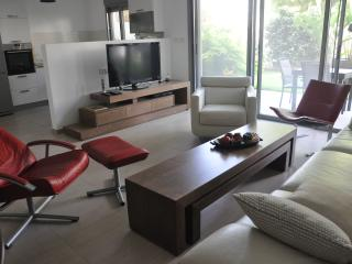 Perfect Condo with Internet Access and Dishwasher - Herzlia vacation rentals