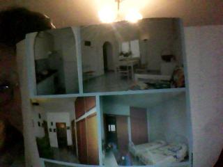 Nice Condo with Elevator Access and Balcony - Foggia vacation rentals