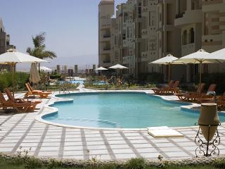 139 El Andalous | Sahl Hashees - Hurghada vacation rentals