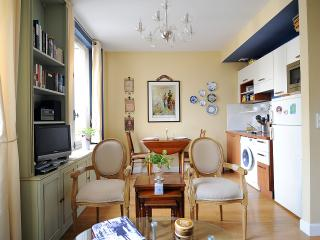 Grande Trocadero - Paris vacation rentals