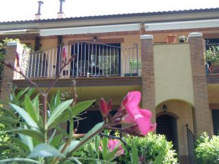 Perfect 1 bedroom Vacation Rental in San Vincenzo - San Vincenzo vacation rentals