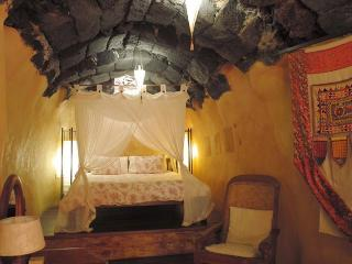 Suite El Aljibe Casa el Morro - Uga vacation rentals