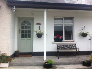 Bright Bungalow with Internet Access and Television - Ballygally vacation rentals