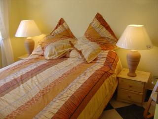 Apartment 4 34 rue du Faubourg - Prats de Mollo la Preste vacation rentals